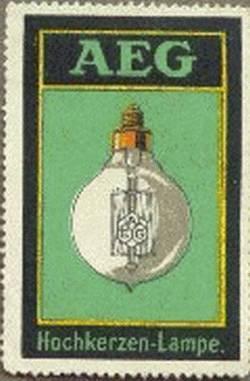 chemnitz lampen aus flaschen