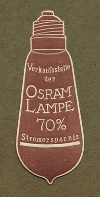 möbel schröter altenburg lampen